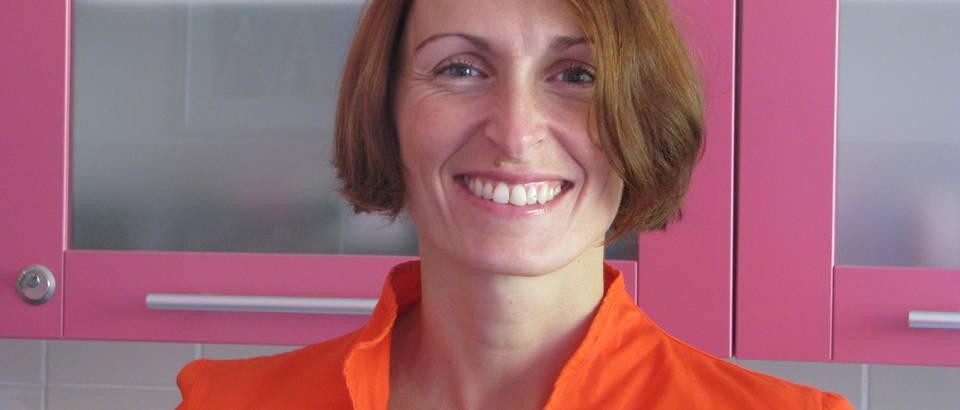 dr. Maja Krakar