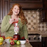 Mrsavljenje, zdrava hrana, kilogrami