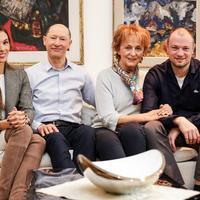 Obitelj Bilić