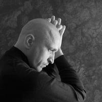 Celavost, gubitak kose