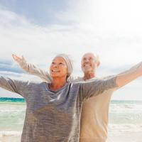 stariji ljudi, Shutterstock 114133867