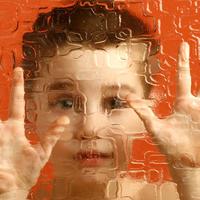 autizam, Shutterstock 11429533