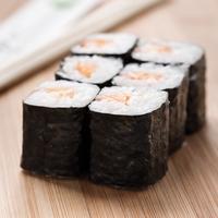 Sushi morske alge PXL 130515 10645214