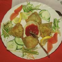Ratan, indijska kuhinja