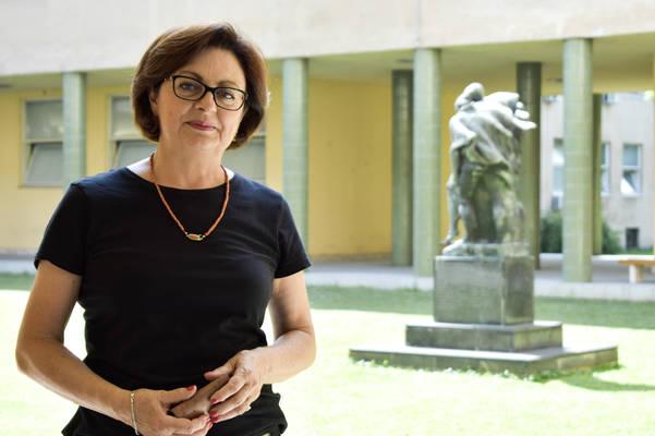 4 Estella Prukner Radovčić