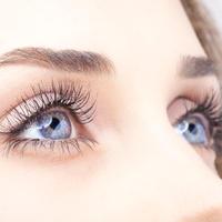 Oči plave oči žena djevojka shutterstock 134971778