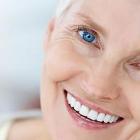 Zubni implantati Ostojić