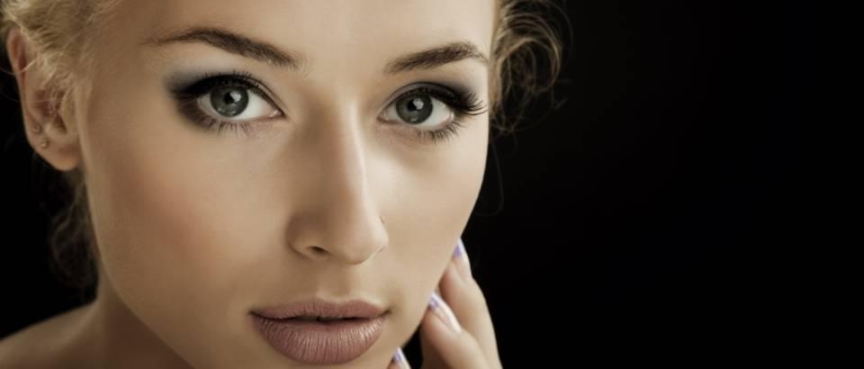 Zena, ljepota 6