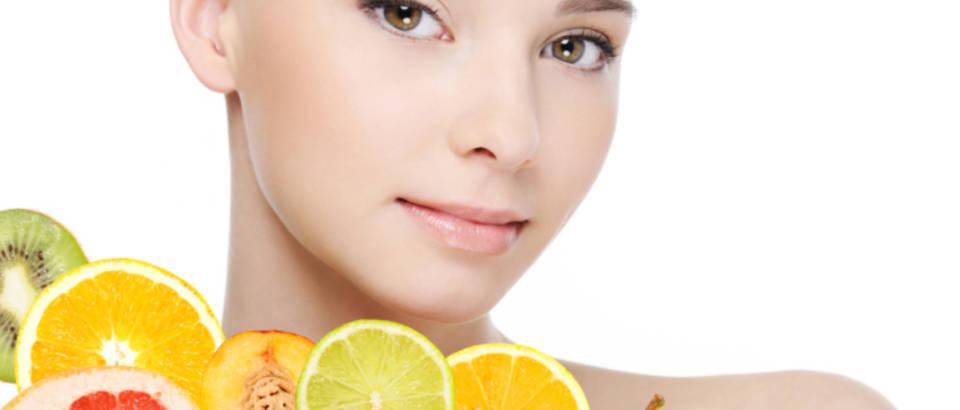 njega-zena-maska-voce-vitamini2