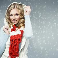 Foto: Shutterstock 161695421