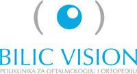 bilić logo 2012