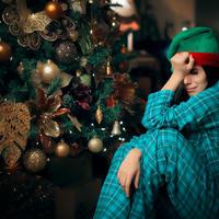 Tuga na božić 762983380