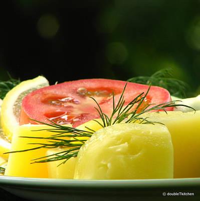 sarmice-krumpir