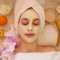 maska za lice, Shutterstock 569261188