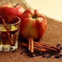 sok od jabuke4