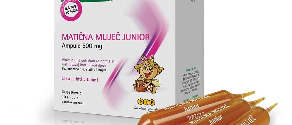 FARMAKOL ampule maticna junior novi (1)