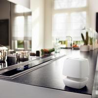 Sakupljač vlage, osvježivač zraka, Air Max Ambiance White Kitchen