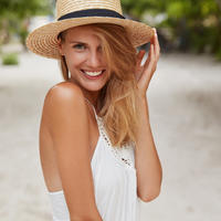 Shutterstock 1058827538