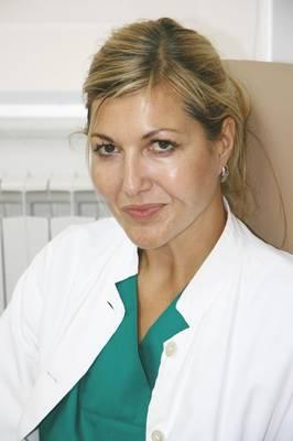 dr._evia