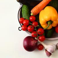 Detoksikacija povrće shutterstock 310081154