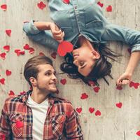 Shutterstock 572240722ljubav