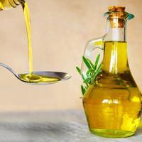 ulja za jelo