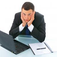 posao-dosada-motivacija-otkaz2