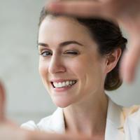 Shutterstock 511540777