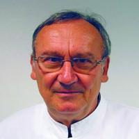 madjarevic ortoped