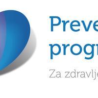 Thumbnail PP logo