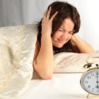 spavanje, budilica, umor, jutro, budenje