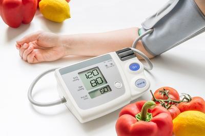 Hrana koju trebate izbjegavati ako imate visoki krvni tlak