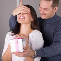 par-sretan-iznenadenje-poklon-rodendan