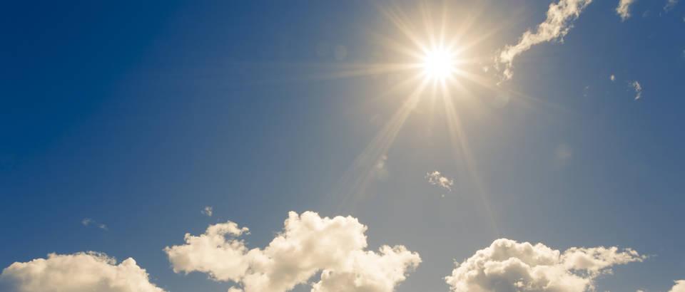 Sunce vitamin d shutterstock 41589304