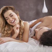 par, ljubav, Shutterstock 311606123