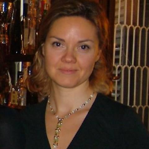 Matilda Mladinić