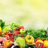 hrana. energija, povrce, Shutterstock 269015495