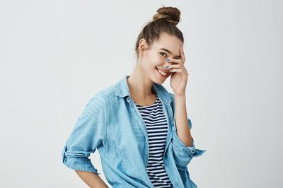 10 strategija koje će vam pomoći da promijenite svoje navike na bolje
