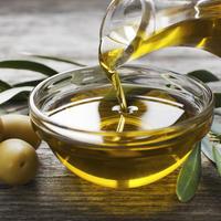 Maslinovo ulje masline
