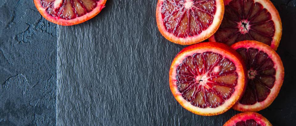 crvena naranča, Shutterstock 641699233