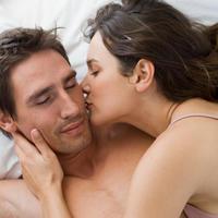 par-seks-veza-ljubav-6