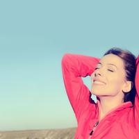 sreca,ljepota, priroda, Shutterstock 230910133