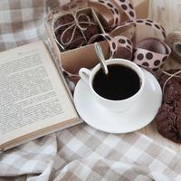 kolacici od cokolade,Shutterstock 540634354