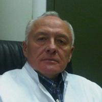 Dr. Branko Radaković