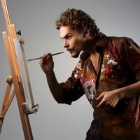 muskarac-slikar2