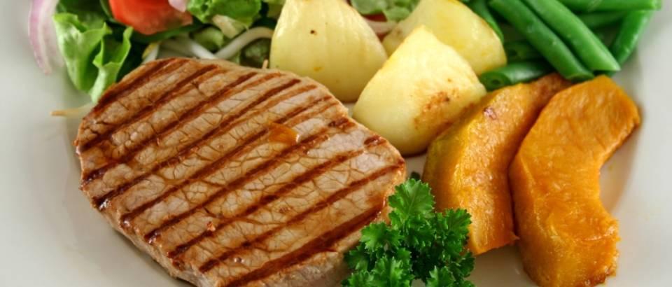 meso-rucak-zdravo-hrana