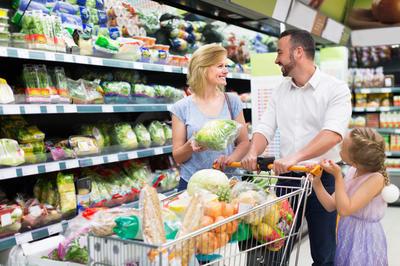 Kako s pretilim djetetom razgovarati o hrani