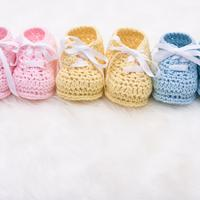 cipelice za bebe, bebe, beba, papuce