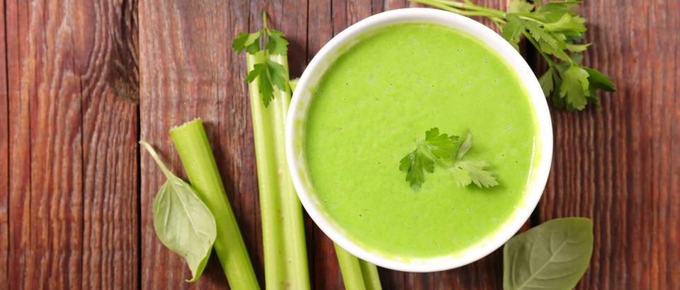 juha od celera, Shutterstock 503802508