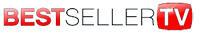 bestseller tv logo